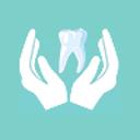 Премиум-Дент, стоматология