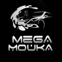 MEGA МОЙКА