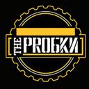 THE PROБКИ, паб-магазин