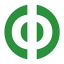 Флагман, сертифицированный сервисный центр
