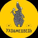 Ухо и Медведь, караоке-бар