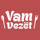 Vam Vezet, служба доставки готовых блюд через интернет