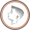 Chop-Chop, мужская парикмахерская