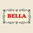 BELLA, салон красоты