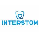ИНТЕРСТОМ, стоматологическая клиника