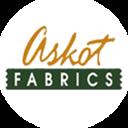 ASKOT FABRICS, textile shop