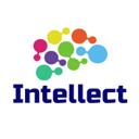 Интеллект, центр развития личности