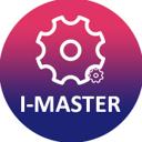 I-MASTER, сеть сервисных центров по ремонту и обслуживанию мобильной и компьютерной техники
