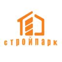 Стройпарк, гипермаркет строительных товаров