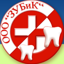 ЗУБиК, стоматологический центр
