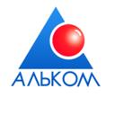 Альком, группа компаний по продаже и ремонту ноутбуков, оргтехники и заправке картриджей