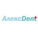 АлексДент, стоматологическая клиника