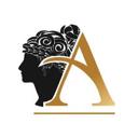 Aphrodite Aroma, online store