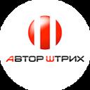 АвТор Штрих, ООО, магазин кассовой техники и автоматизации торговли