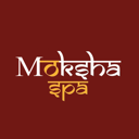 Moksha, ladies and gents SPA center