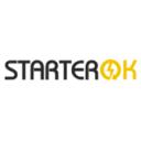 Starterok, торгово-сервисный центр стартеров и генераторов
