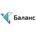 Баланс, ООО, центр бухгалтерской и юридической помощи