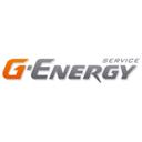 G-ENERGY SERVICE, пункт замены моторного масла