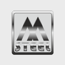 Max-steel, производственная компания