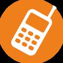 GSM Service, магазин