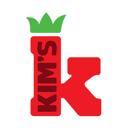 KIM`S, служба доставки блюд китайской кухни
