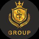 ST-Group, автосервис