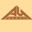 Аурумс Континент, гостиничный комплекс