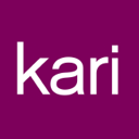 kari, сеть магазинов обуви и аксессуаров