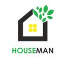 HouseMan, торгово-монтажная компания