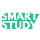 SMART STUDY Educational Hub, центр английского языка