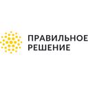 Правильное решение, аутсорсинговая компания по предоставлению разнорабочих и грузчиков