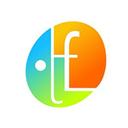 Lingua Franca, переводческое агентство