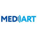 Medart Group Ltd, ОсОО, диагностический центр
