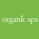 Organic Spa, органический СПА-салон