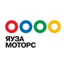 Яуза Моторс, сеть автотехцентров