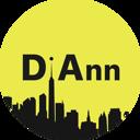 Дианн, агентство недвижимости