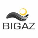 Bigaz, сеть сервисных центров по установке и обслуживанию ГБО
