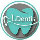 LDentis, стоматологическая клиника