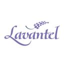 Lavantel, студия биочистки