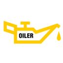 Oiler, автосервіс