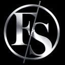 Феррум Стандарт, ООО, фирма по производству входных металлических, технических, специальных дверей, изделий из листового металла