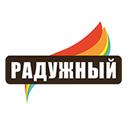 ЖК Радужный, новостройки