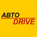 Авто Drive, магазин-автосервис