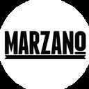 MARZANO, italian restaurant
