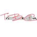 TriBeCa Beauty Care, имидж-студия