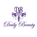 Daily Beauty, салон красоты