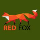 Red Fox, ветеринарная клиника