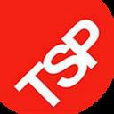 TSP, магазин автозапчастей