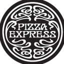 PIZZA EXPRESS, restaurant