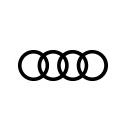 АЦ Новосибирск, официальный дилер Audi
